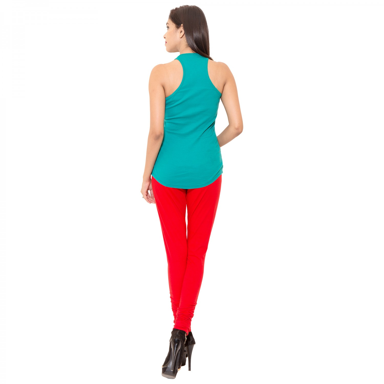 Leggings - Buy casual, formal & designer leggings for women & girls on Myntra. Shop for popular styles in leggings like denim, printed & more. Easy Returns Buy Lycra leggings, short leggings, cotton leggings, hot leggings, denim leggings,printed leggings at great prices online in .