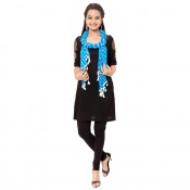 Cotton Dupatta's (63)