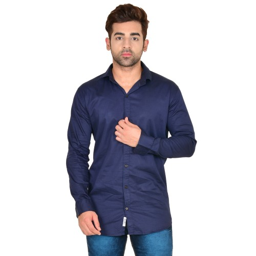 e2652dc27 Matty Cotton Casual Shirts   Regular Fit Shirts   Matty Cotton ...